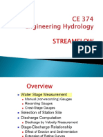 Lecture4-Streamflow.pptx