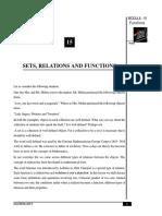 L.No.15-A.pdf