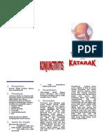Leaflet Katarak.doc