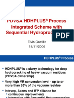 Hdhplus Ertc06 Speakergtf Rev 1 - Copy