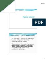 01 kuliah turbin air.pdf