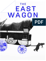 Feast Wagon Publication