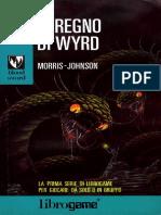 154896181-Blood-Sword-02-Il-Regno-Di-Wyrd.pdf