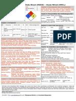 212700477-Msds-Asam-Nitrat-Hno3.pdf