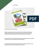 Cetak Brosur Flyer Print Digital Murah Malang