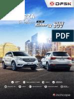 spec-glory-suv-18.PDF