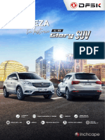 spec-glory-suv-18.PDF