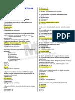 Test_EmbriologiayGenetica_EstudiosMyC.pdf