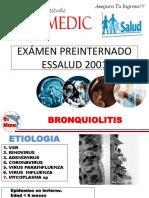 152187094-Essalud-Banco-2001-Qxmedic-Parte-II.pdf