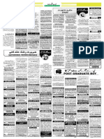 matrimonial ad.pdf
