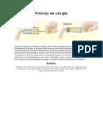 vetorestranslaeseisometrias-160530235929