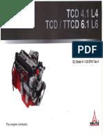 6.2.1 Deutz Tcd 4.1 l4_tce 6.1 l6_de-En
