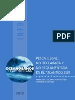 OS Informe - Trabajo Esclavo Trata y Muerte en Puerto