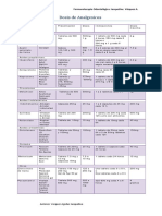 farmacoterapia Odontologica.pdf