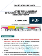 APRESENTAÇÃO_FINAL_ALTERNATIVAS
