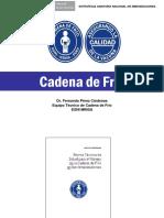 CADENA DE FRIO.ppt