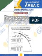 SOL-C -2018-I.pdf