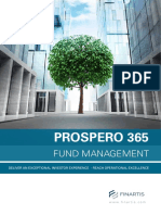 prospero_365_fund_management.pdf