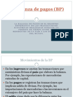 La balanza de pagos (BP).pdf