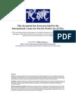 LaosEnterprise.pdf