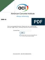 308R_16 (3).pdf
