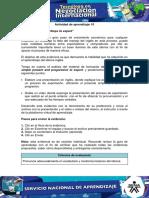 Evidencia_6_Video_Steps_to_export.pdf