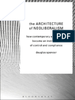 [Douglas_Spencer]_The_Architecture_of_Neoliberalis(b-ok.xyz).pdf