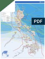 philippine_hazard_profile_2017_v2.pdf