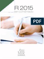 2016-05-30-MIR-2015-COMENTADO.pdf