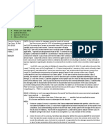 Intro to Law - Case Digest page 2 and 3.pdf