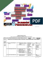 RPT PIslam Ting 1 2018.docx