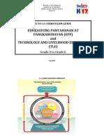 EPP CG.pdf