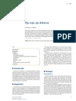 nicolau2016.pdf