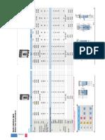 ABS403c.pdf