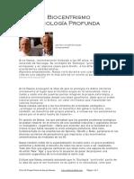 Biocentrismo-Ecologia-Profunda.pdf