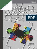 cuerpos poderes y procesos de subjetivacion.pdf