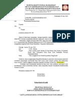 Proposal Baksos Edit Intan.doc
