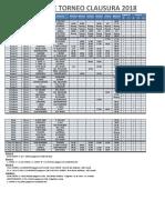 fix_fecha_clau_ 2018 (2).pdf