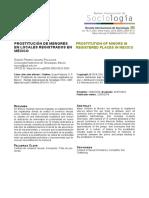 Definicion Generos Discursivos Abril 2009 (2)