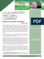 5.dossier-salud-nutricion-bienestar-degeneracion-macular.pdf