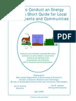 Energy Audit Guide - GUT.pdf