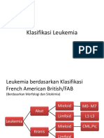 Klasifikasi Leukemia.pptx