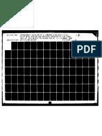 a145482.pdf