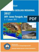 PANDUAN EKSKURSI REG 2017.pdf