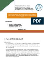 fisiopatologia-del-corazon-final.pptx