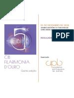 CONCURSO FILARMONIA DE OURO  10.pdf