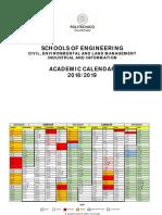 ING-calendario-per-Polimi_-_ENGLISH.pdf