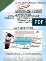 DIAPOSITIVA_COMUNICACIÓN_TESIS.pptx