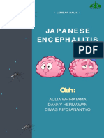 Japanese Enchepalitis ppt.pptx