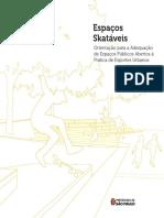 Cartilha-espacos-skataveis.pdf